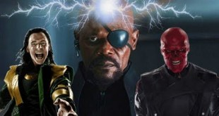 7 MCU Theories That Actually Improve The Movies