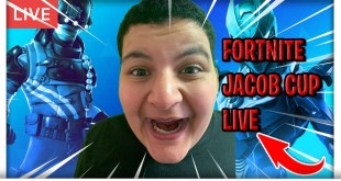 🔴LIVE FORTNITE JACOB CUP ZOCKEN! 🌟 | Wick Brothers Gaming (live) | !controller !discord