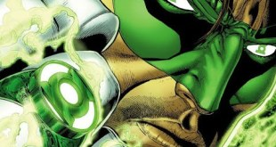 10 Things DC Comics Wants You To Forget About Green Lantern