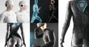 10 Upcoming Future Technologies That Could REDEFINE GAMING