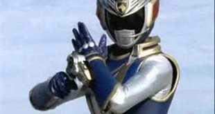 Power Rangers Fanmade Movie Trailer Watch Now 3mins