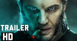 Wolverine Claws Trailer #1 (2021) - Tom Hardy Movie HD Fanmade
