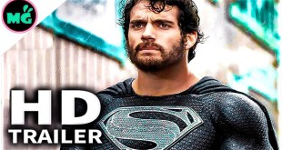 BEST UPCOMING NEW MOVIE TRAILERS (2020 - 2021) Action