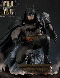 Prime 1 Studio Statues DC Comics