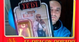 FIGURAS STAR WARS - GRADUACION DE FIGURAS AFA ( ACTION FIGURE AUTHORITY ) UK GRADERS EBAY