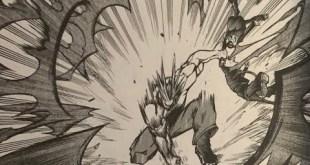 My Hero Academia vol 1- the perfect superhero story just might be a manga | RAMBLE ON