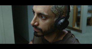 Sound Of Metal Movie Trailer via Amazon Studios w/ Riz Ahmed