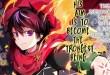 Isekai Manga That You Must Read - Video Review Top 10
