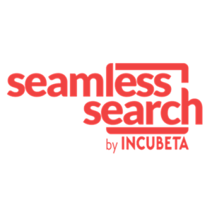 Seamless Search: True Search Management