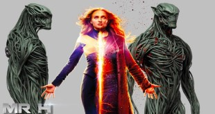 Dark Phoenix Concept Art Reveals Why Disney Made Fox Change The Movie