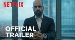 The Minions of Midas   Official Trailer   Netflix