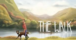 The Walk - Animated Short Film