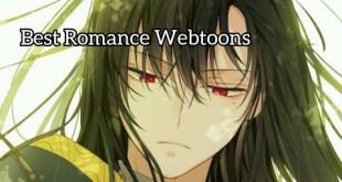 Top 10 Best Romance Webtoons / Manga You Must Read!