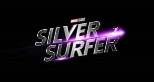 *FIRST LOOK* SILVER SURFER in the MCU PHASE 5 Announcement - Marvel Phase 4 Explained
