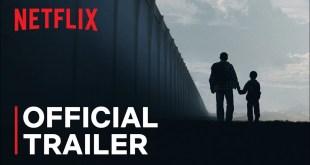 Immigration Nation | Official Trailer | Netflix