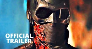 THE BOYS Season 2 'Ep.1 Preview' Trailer (NEW 2020) Superhero TV Series HD