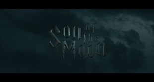 Son of the Moon - A Harry Potter fan film - Based on the Novel