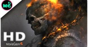 BEST UPCOMING MARVEL SUPERHERO SERIES (2020) Top 10