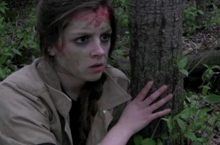 Catching Fire: Remember Who the Enemy Is (Hunger Games Fan Film)