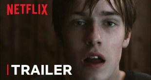 Dark Season 3 | Trilogy Trailer | Netflix