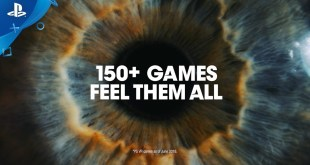 Firewall: Zero Hour - Gameplay | PS VR
