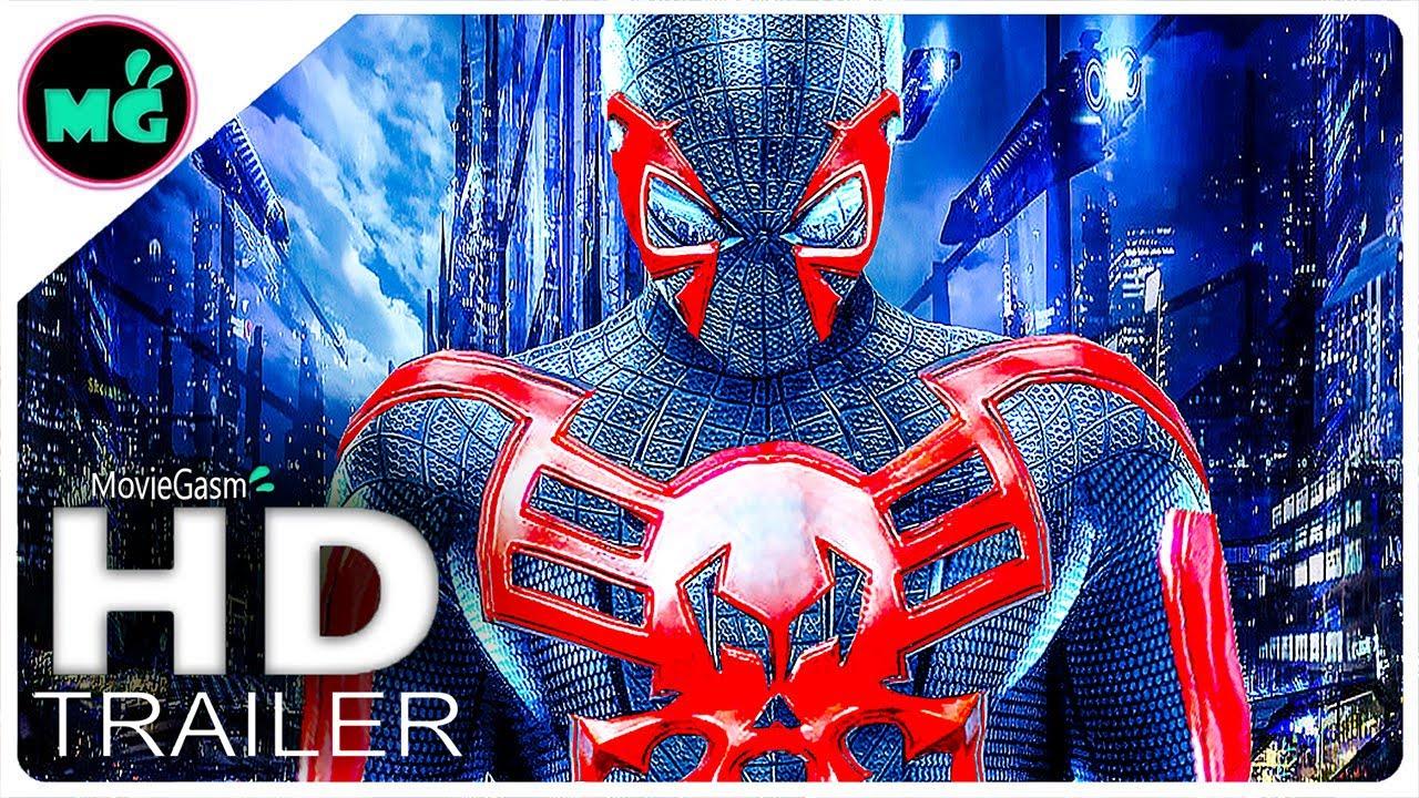 NEW MOVIE TRAILERS (2020 2021 & 2022) - EpicHeroes Movie ...