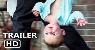 SERVANT Season 2 Official Trailer (2020) M. Night Shyamalan, TV Series HD