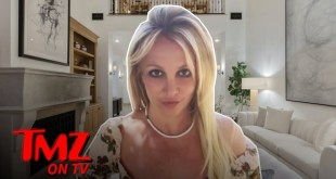 Britney Spears' Drama Mansion Hits Market at Major Price Drop | TMZ