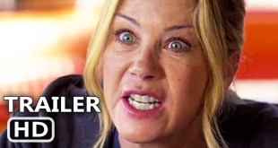 DEAD TO ME Season 2 Trailer (2020) Christina Applegate, Netflix Series HD