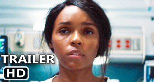 HOMECOMING 2 Trailer (2020) Janelle Monáe, Thriller Series HD