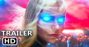 THE NEW MUTANTS Final Trailer (2020) X-MEN Movie HD