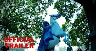 Bridgerton Season2 Teaser Trailer (2022) | netflix tv series