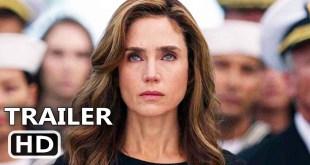 TOP GUN 2 Super Bowl Trailer (NEW 2020) Tom Cruise, Action Movie HD