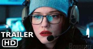 "WANDAVISION ""Darcy Lewis Returns"" Teaser (2021) Kat Dennings, Marvel Series HD"