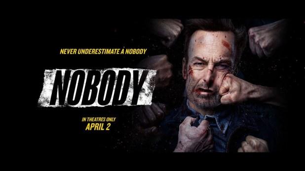 Movie Trailers 2021