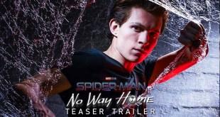 Spider Man: Homesick (2021) Trailer Mashup/Concept Tom Holland (Phase 4 Marvel Movie)