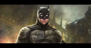 The Batman Teaser 2021 and DC Movies Announcement Breakdown - Batman Easter Eggs