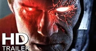 Justice League 2 Return of Darkseid Trailer (2022) | DC Concept Movie - gal gadot, henry cavill