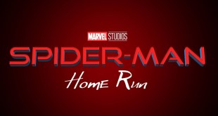 Marvel Spider-Man 3:  Home Run ( Short Film) Spider-Man vs Kraven