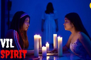 Ouija Board Game Horror Short Film Scary Stories | Ghost Video | Evil Spirit | Content Ka keeda