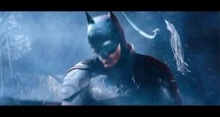 The Batman 2021 Trilogy Breakdown and New Batman Villain Easter Eggs