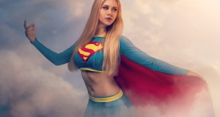 Hot Cosplay Girls​ Wallpaper HD​ epicheroes Animated Video​ edit