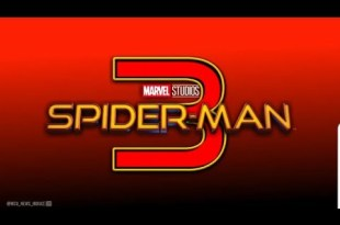 Marvel's Spider-Man: Age of Darkness( Short Film) Spiderman Vs. Venom