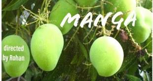 *NEW*MALAYALAM MINI FILM (MANGA) PART 3
