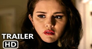 ONLY MURDERS IN THE BUILDING Official Trailer Teaser (2021) Selena Gomez, TV Series HD