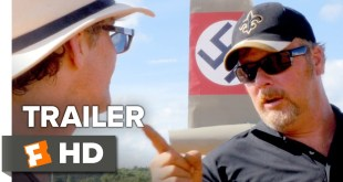 Raiders!: The Story of the Greatest Fan Film Ever Made Official Trailer 2 (2016) - Documentary HD