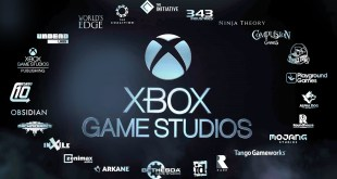Ready Up - Xbox Game Studios Trailer 2021
