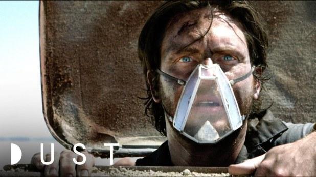 Sci-Fi Short Film Helio by DUST 18 Mins - Watch Now