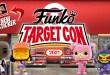 Target Con 2021 Funko Pop Hunt | New Exclusives