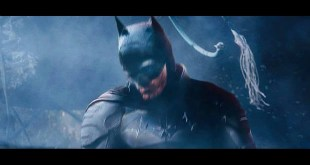 The Batman Trailer 2021 Breakdown and Easter Eggs - DC Fandome